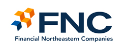 Financial Northeastern Companies